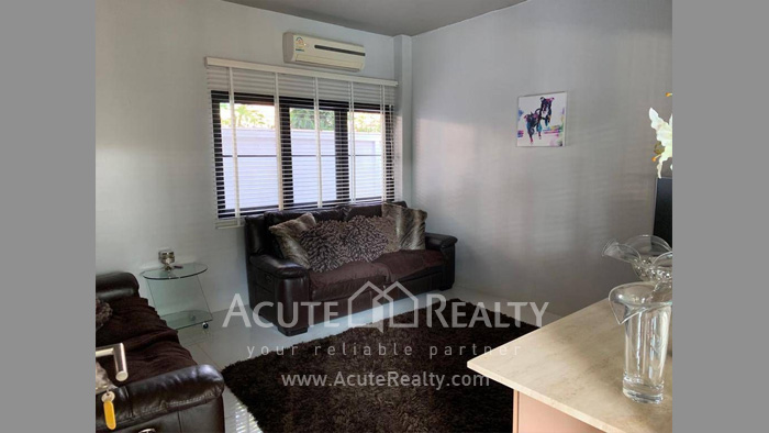 House  for rent Sukhumvit 63 image9