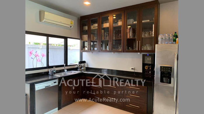 House  for rent Sukhumvit 63 image11