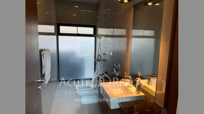 House  for rent Sukhumvit 63 image12