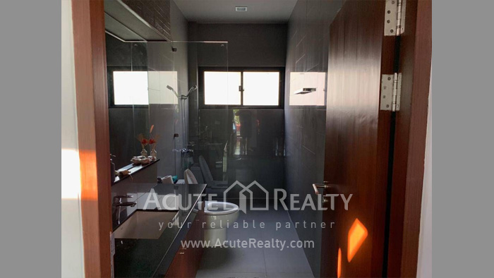 House  for rent Sukhumvit 63 image14