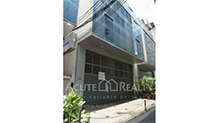 officebuilding-for-sale-for-rent