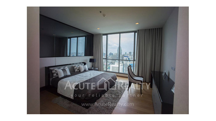 Condominium  for rent HYDE Sukhumvit Sukhumvit 13 image5