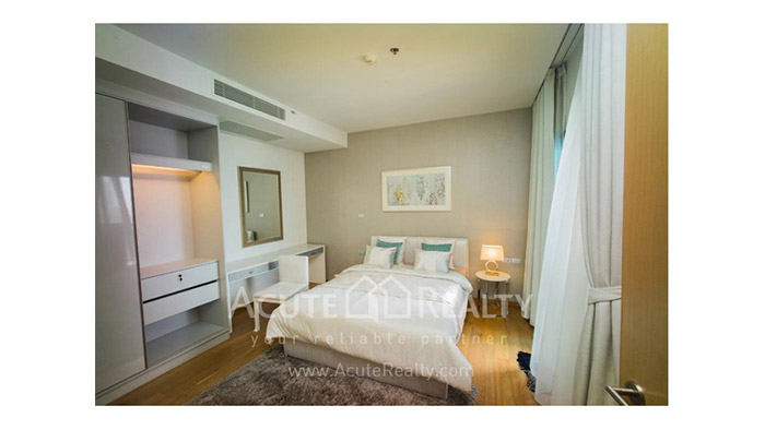 Condominium  for rent HYDE Sukhumvit Sukhumvit 13 image6