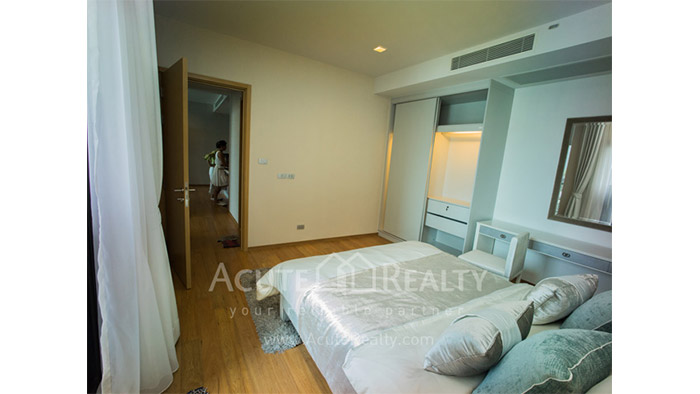 Condominium  for rent HYDE Sukhumvit Sukhumvit 13 image7