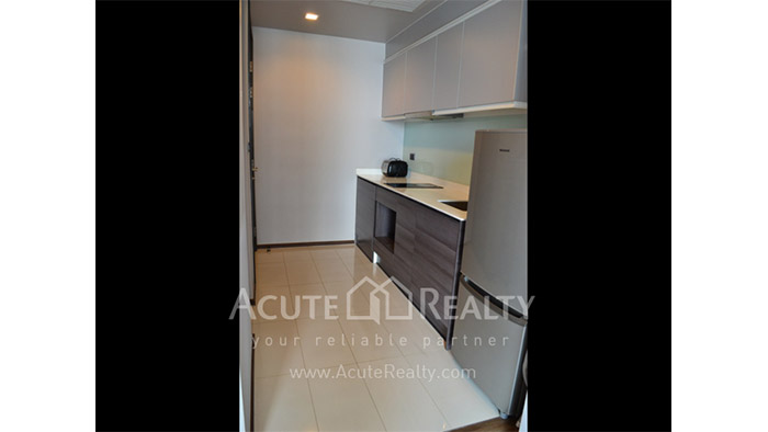 Condominium  for sale Ceil by Sansiri Sukhumvit 63 image4
