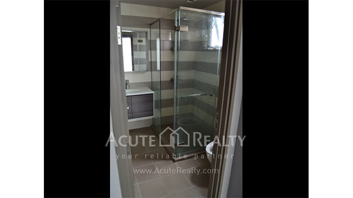 Condominium  for sale Ceil by Sansiri Sukhumvit 63 image7