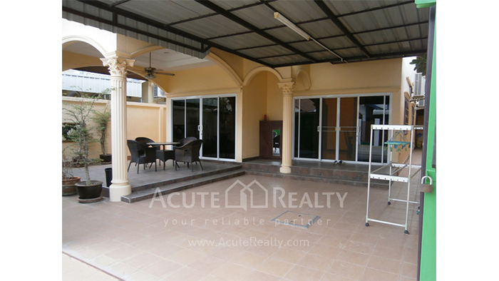 房屋  for rent Hua Hin. image2
