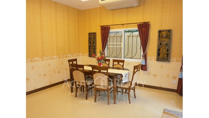 房屋  for rent Hua Hin. image8