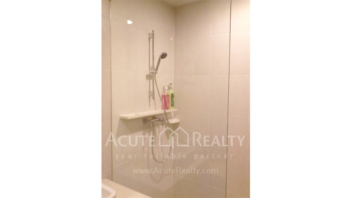 Condominium  for sale & for rent Baan Sansuk Hua Hin. image6