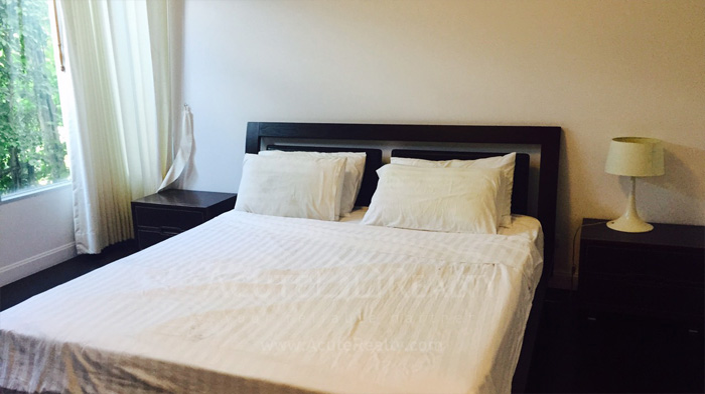 Condominium  for sale & for rent Baan Sandao Hua Hin. image0