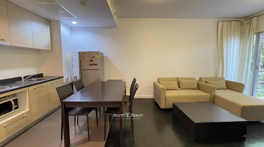 Condominium  for sale & for rent Baan Sandao Hua Hin. image3