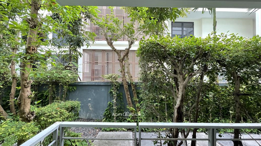 Condominium  for sale & for rent Baan Sandao Hua Hin. image4