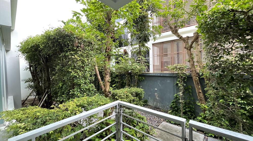 Condominium  for sale & for rent Baan Sandao Hua Hin. image5