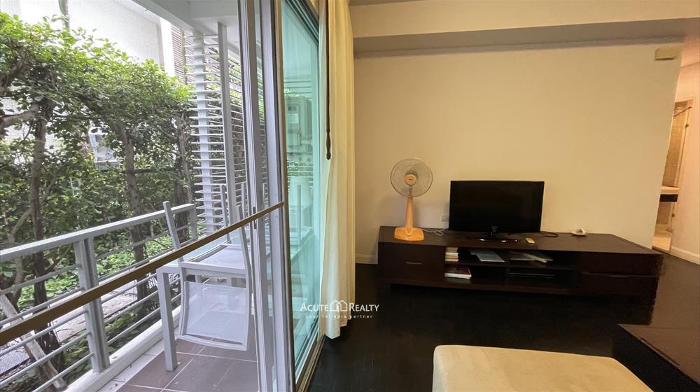 Condominium  for sale & for rent Baan Sandao Hua Hin. image6