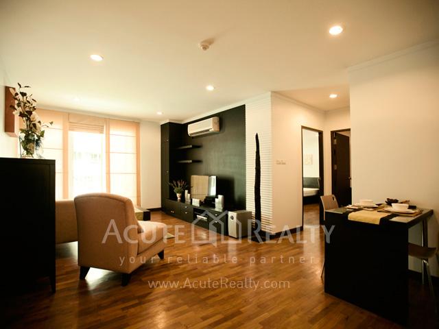 Condominium  for sale & for rent Baan Siri Sukhumvit 13 Sukhumvit  image1