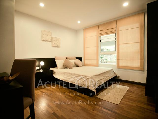 Condominium  for sale & for rent Baan Siri Sukhumvit 13 Sukhumvit  image3