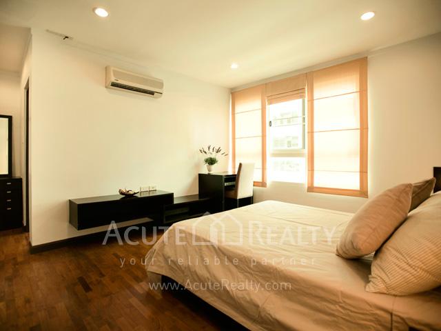 Condominium  for sale & for rent Baan Siri Sukhumvit 13 Sukhumvit  image6
