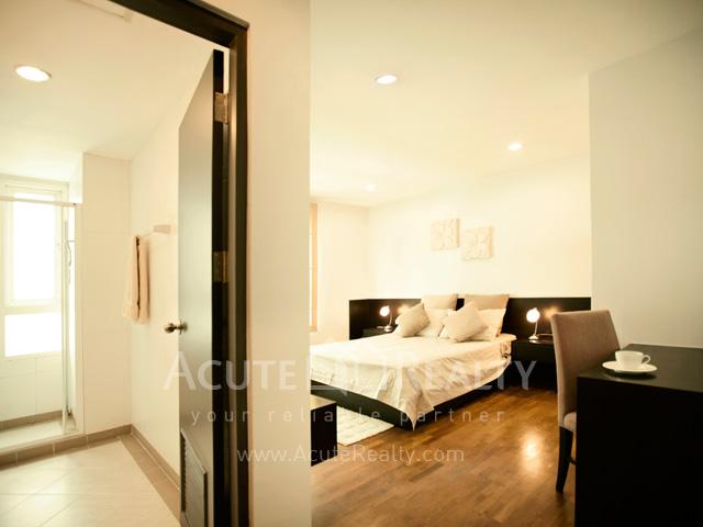 Condominium  for sale & for rent Baan Siri Sukhumvit 13 Sukhumvit  image7