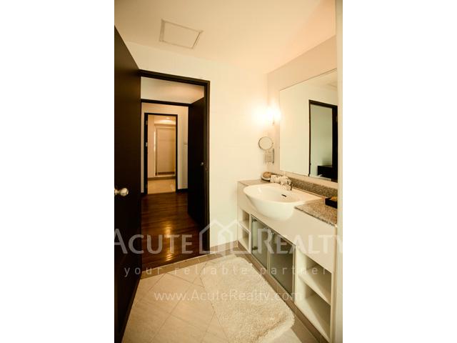 Condominium  for sale & for rent Baan Siri Sukhumvit 13 Sukhumvit  image8