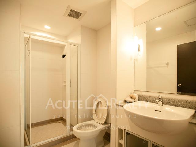 Condominium  for sale & for rent Baan Siri Sukhumvit 13 Sukhumvit  image10