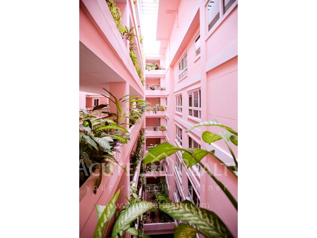 Condominium  for sale & for rent Baan Siri Sukhumvit 13 Sukhumvit  image11