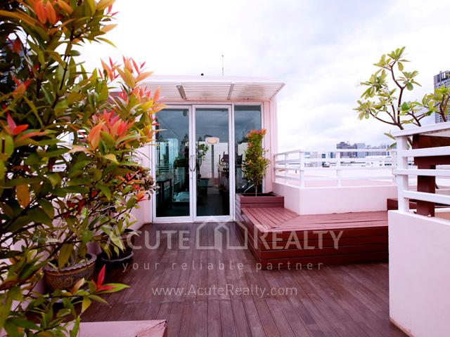 Condominium  for sale & for rent Baan Siri Sukhumvit 13 Sukhumvit  image12