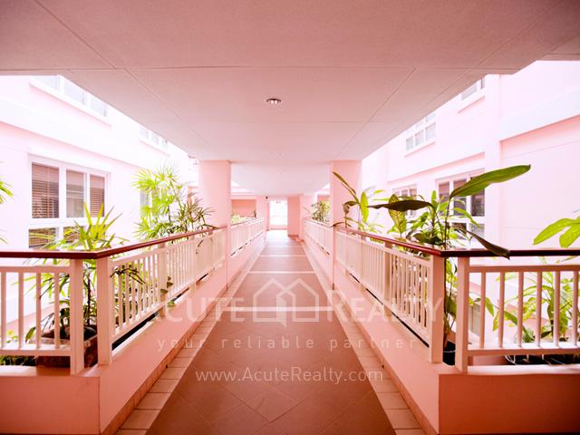 Condominium  for sale & for rent Baan Siri Sukhumvit 13 Sukhumvit  image14