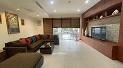 condominium-for-sale-for-rent-blue-lagoon-resort-hua-hin