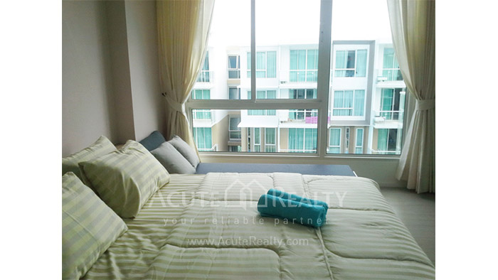 condominium-for-sale-for-rent-wan-vayla-hua-hin