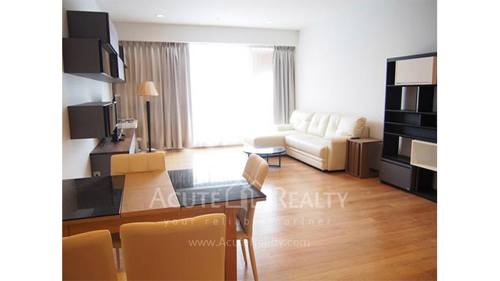 Condominium  for rent HYDE Sukhumvit Sukhumvit 13 image4