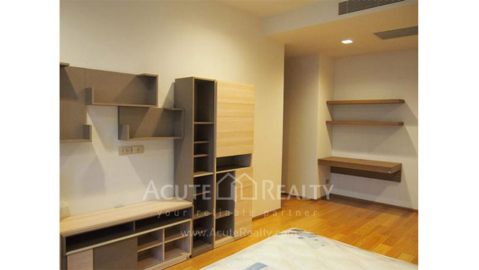 公寓  for rent HYDE Sukhumvit Sukhumvit 13 image6