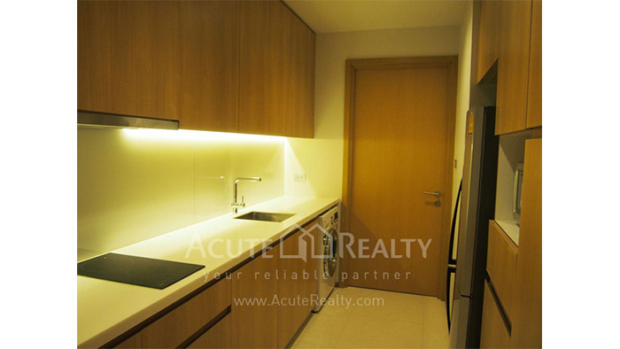 Condominium  for rent HYDE Sukhumvit Sukhumvit 13 image9