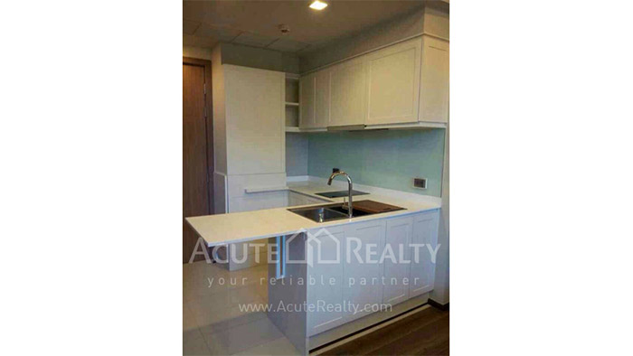 Condominium  for rent Ceil by Sansiri Sukhumvit image5