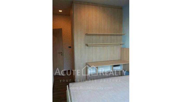 Condominium  for rent Ceil by Sansiri Sukhumvit image10