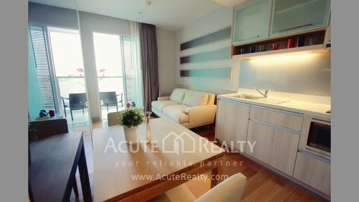 Condominium  for rent Amari Residences Hua Hin Hua Hin  image1