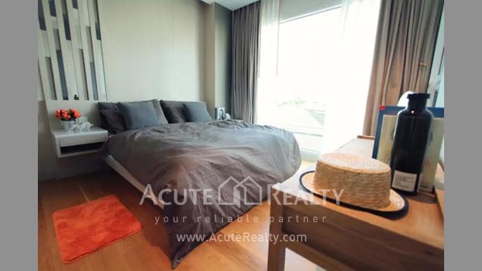Condominium  for rent Amari Residences Hua Hin Hua Hin  image3