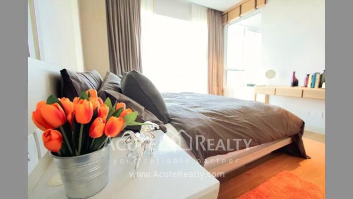 Condominium  for rent Amari Residences Hua Hin Hua Hin  image4