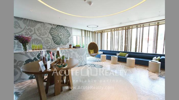 Condominium  for rent Amari Residences Hua Hin Hua Hin  image8