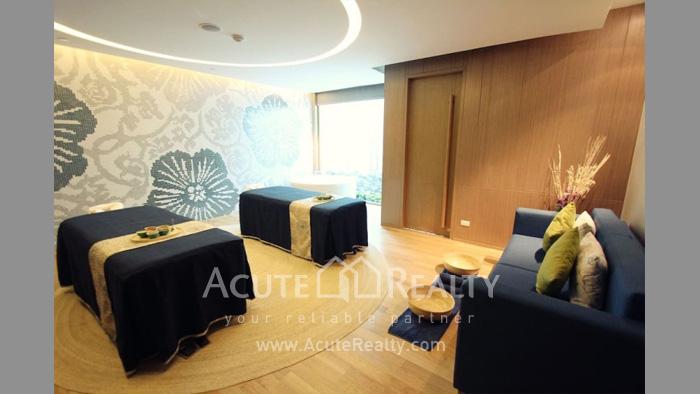 Condominium  for rent Amari Residences Hua Hin Hua Hin  image9