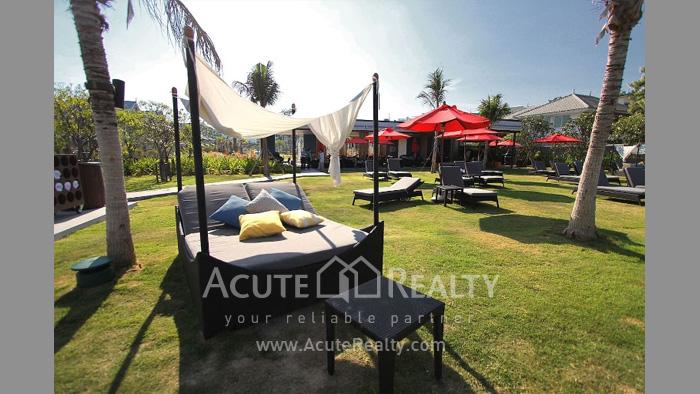 Condominium  for rent Amari Residences Hua Hin Hua Hin  image12