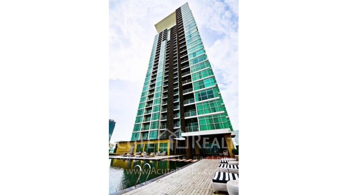 Condominium  for rent Urbana Sathorn Sathorn image1