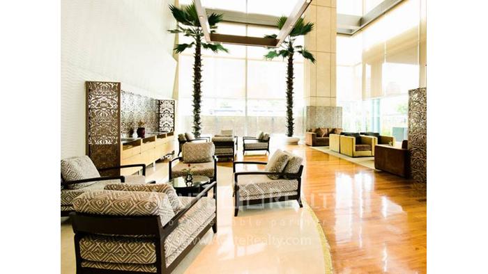 Condominium  for rent Urbana Sathorn Sathorn image7