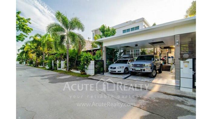 房屋  for sale Hua Hin image0