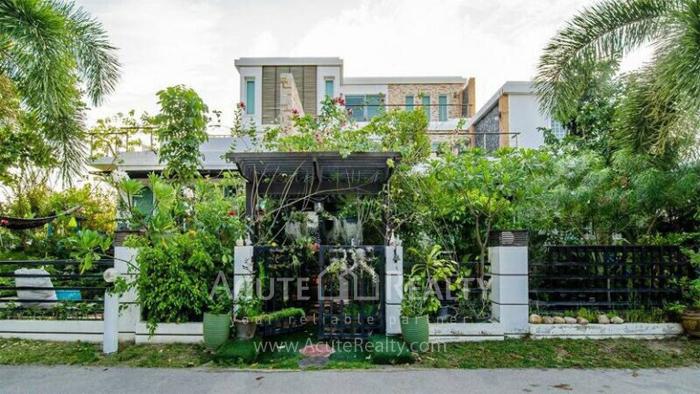 房屋  for sale Hua Hin image1