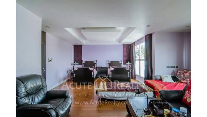 房屋  for sale Hua Hin image4
