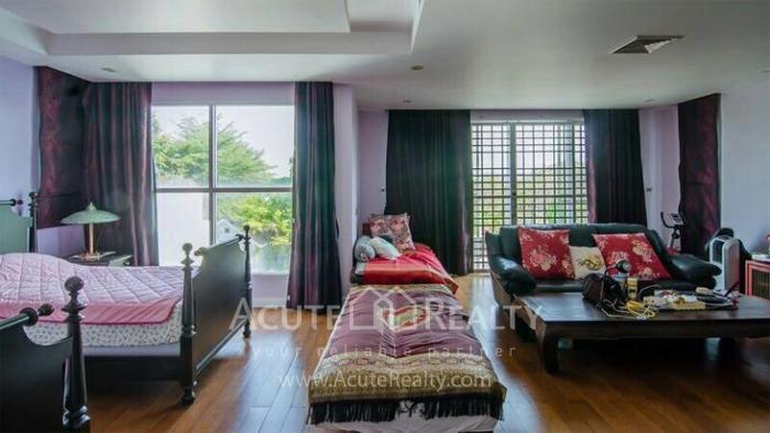 房屋  for sale Hua Hin image5