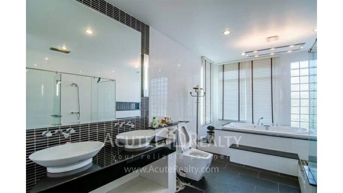 房屋  for sale Hua Hin image15