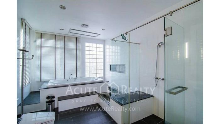房屋  for sale Hua Hin image16
