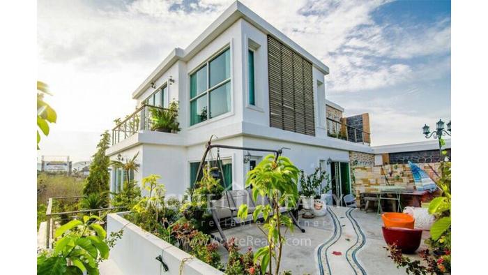 房屋  for sale Hua Hin image18