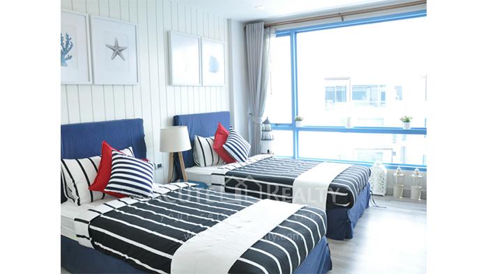 condominium-for-sale-for-rent-the-crest-santora-hua-hin